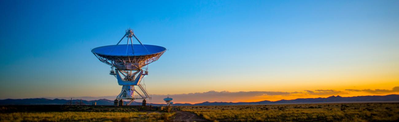 Garmin satellit systemer
