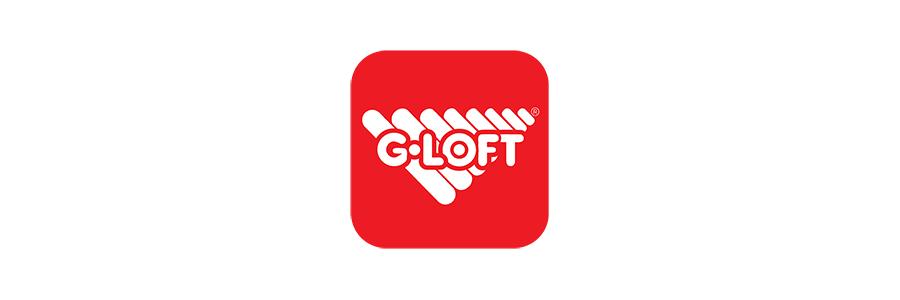 G-Loft