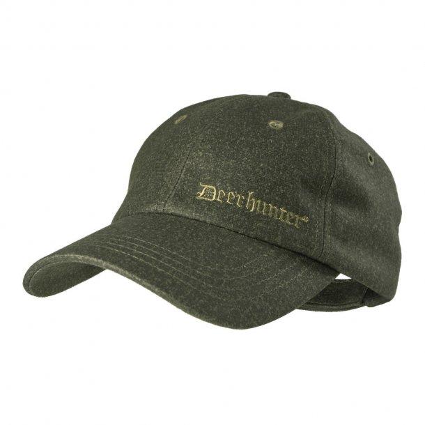 Deerhunter - Ram Kasket