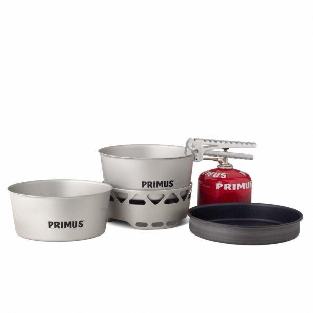 Primus - Essential Stove Set 1.3L
