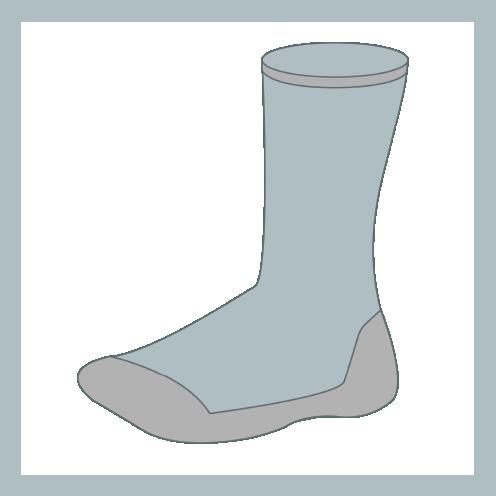 Sokker ikon