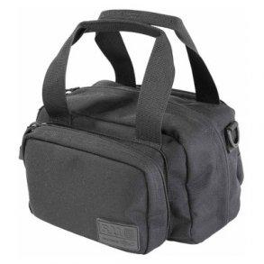 Grab & Go Bags