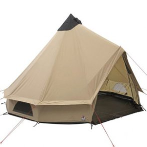 5-8 People Tents