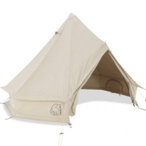 8+ People Tents