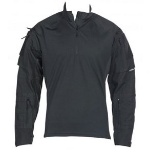 Clothing for Police & Guard