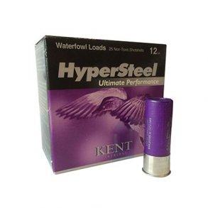 Hagl ammunition