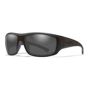 Solbriller & Sportsbriller