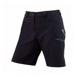Outdoor Shorts - Women