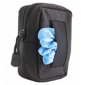 Police Belts & Pockets