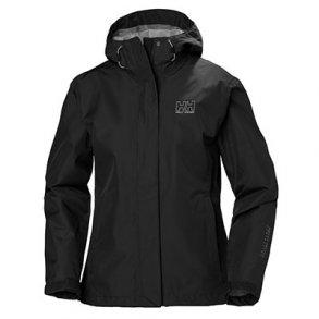 Waterproof Jacket - Women