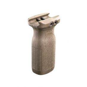 Pistol Grips & Handles