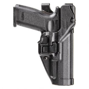 Pistolhylstre