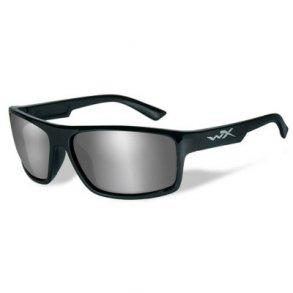 Skyde & Sportsbriller