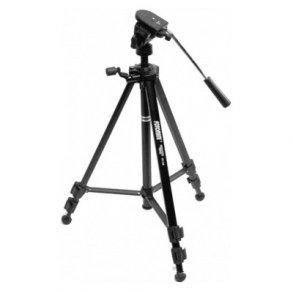 Stands & Binocular Accessories