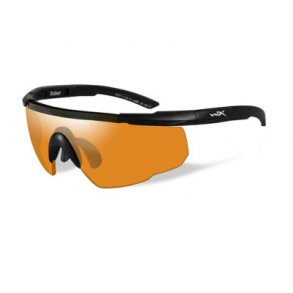 Frag- & Skydebriller