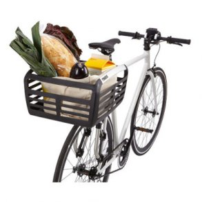 Cykler & Tilbehør