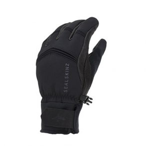 Handsker - Kvinder