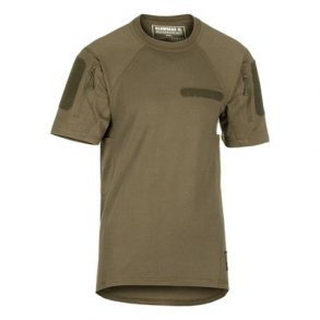 Other military clothing