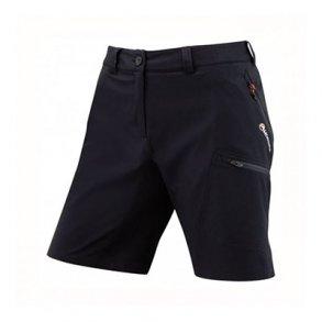 Outdoor Shorts - Dame