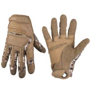 Militær handsker