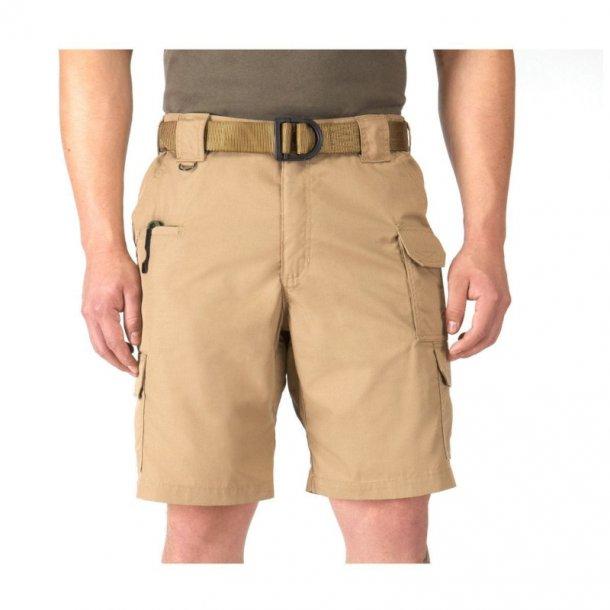 5.11 - Taclite Pro Shorts 9,5