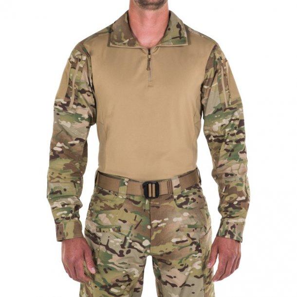 First Tactical - Multicam Defender Shirt