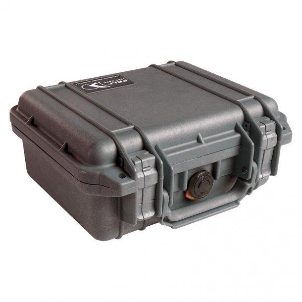PELI - 1200 Small Case