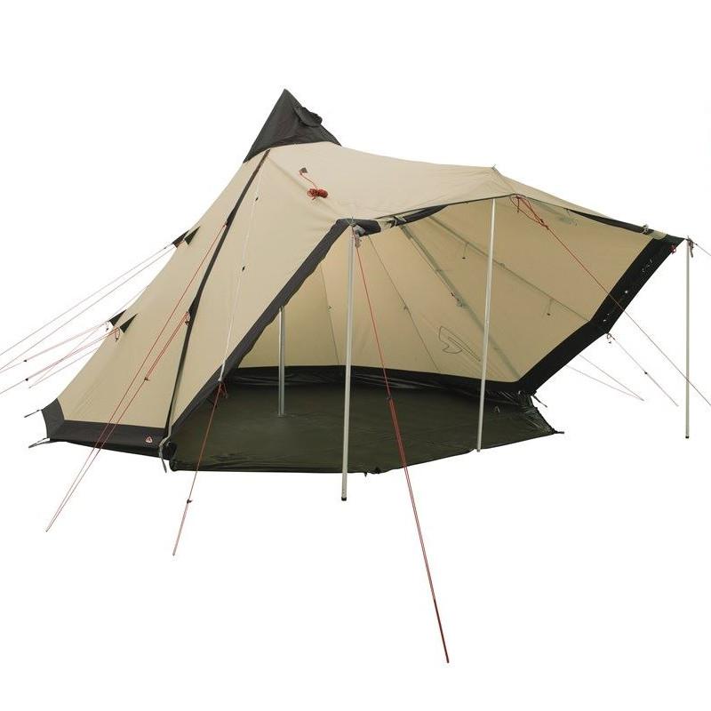 8 personers telt   Find dit nye telt til 8 personer her