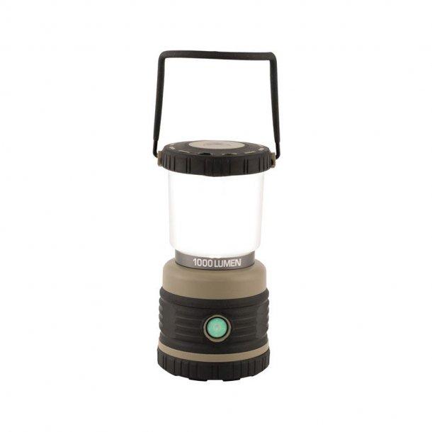 Robens - Lighthouse Genopladelig Lanterne
