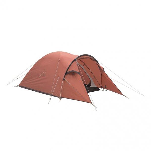 Robens - Tor 3-personers telt
