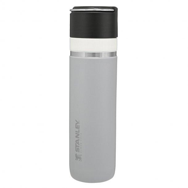 Stanley - Ceramivac GO Termoflaske 0,70L