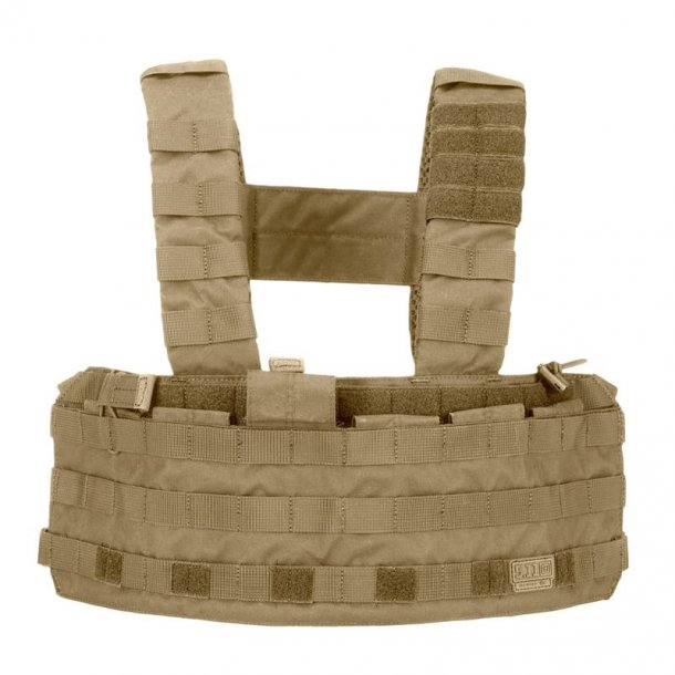 5.11 - TacTec Chest Rig