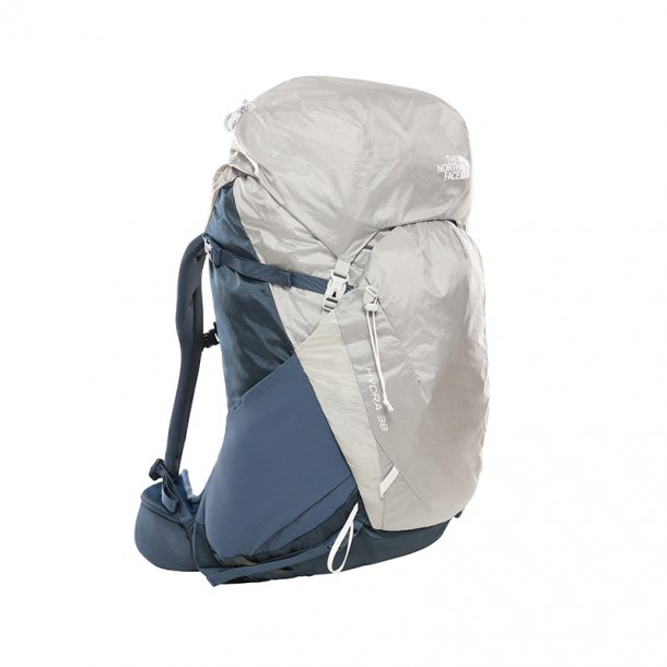 The North Face - Hydra 38 Liters Woman's Vandrerygsæk