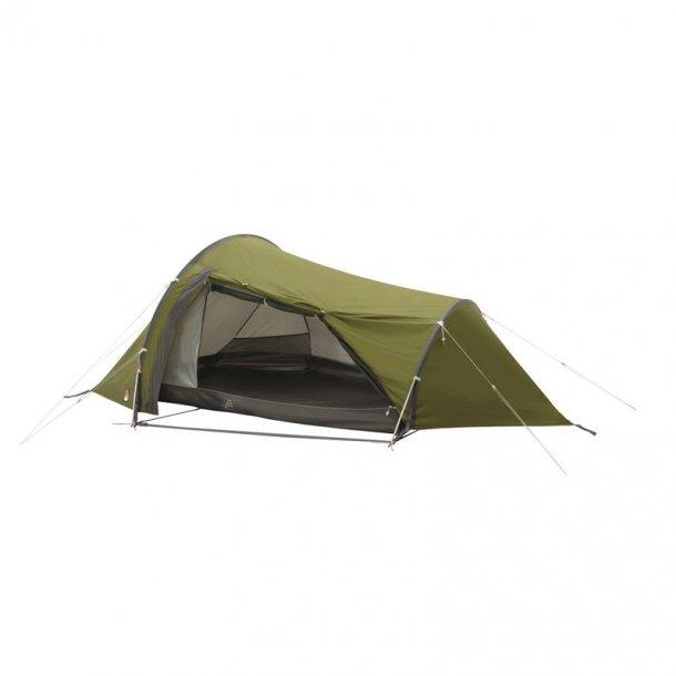 Robens - Challenger 2-personers telt