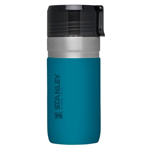 Stanley - Vacuum Insulated Vandflaske 0,47L