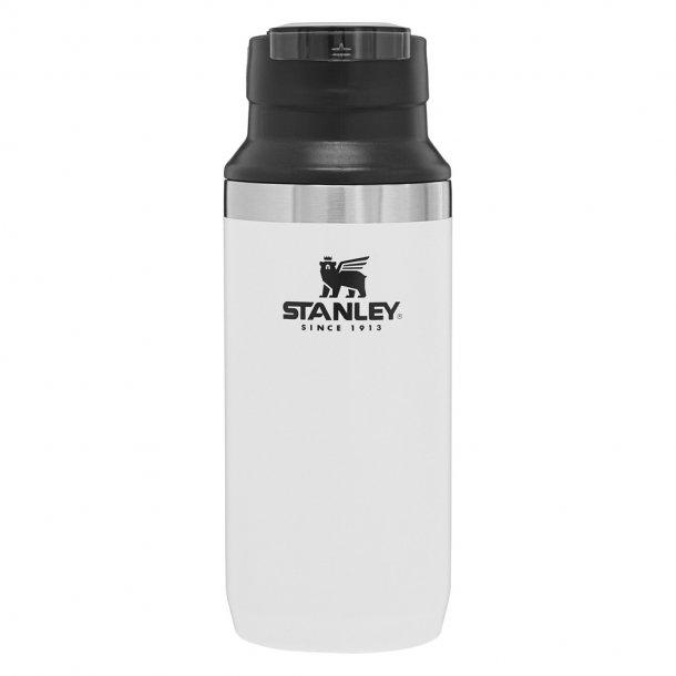 Stanley - Adventure Switchback Travel Mug 0.35L