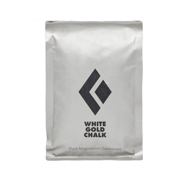 Black Diamond - Løst Hvidt Kalk (100 g)