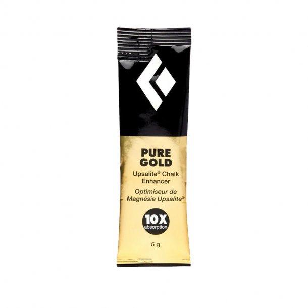 Black Diamond - Pure Gold Kalk