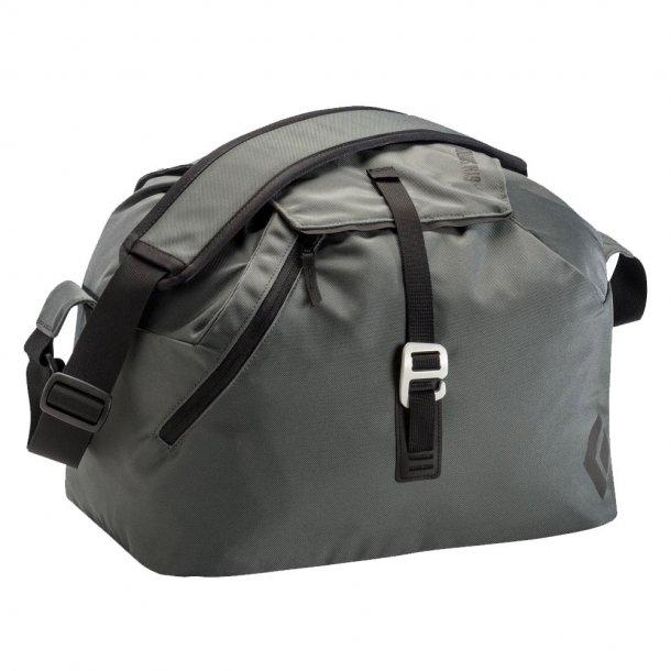 Black Diamond - Gym Gear Taske (30L)