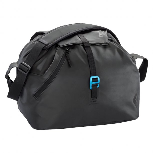Black Diamond - Gym Gear Taske (35L)