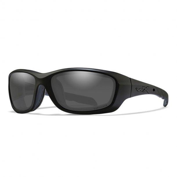 Wiley X - Gravity Captivate Sport Solbriller