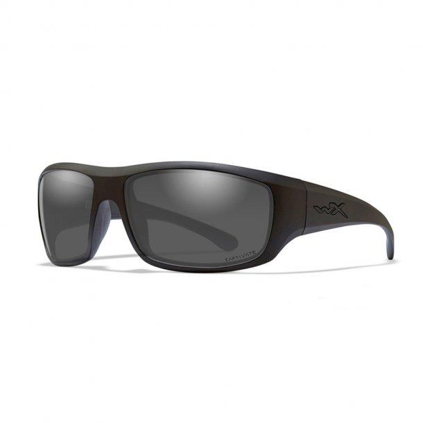 Wiley X - OMEGA Captivate Sport Solbriller