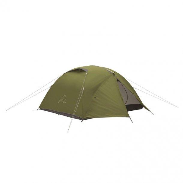 Robens - Lodge 3-personers telt