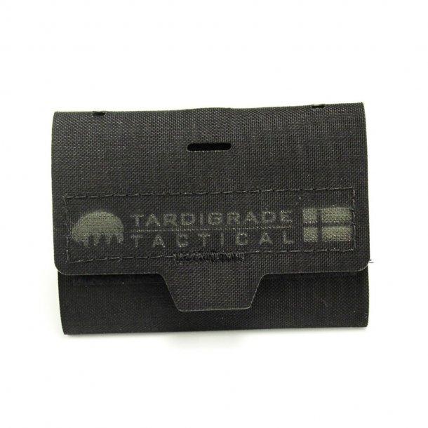 Tardigrade Tactical - Detektor ID Holder