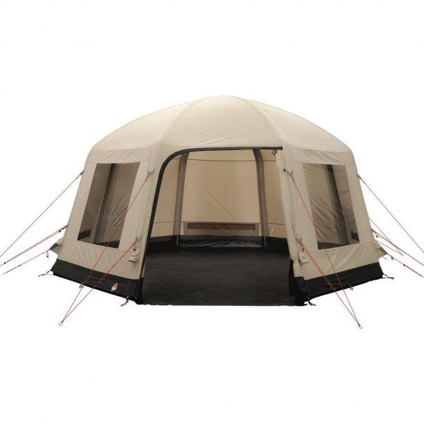 Robens - Aero Yurt 8-personers Lufttelt