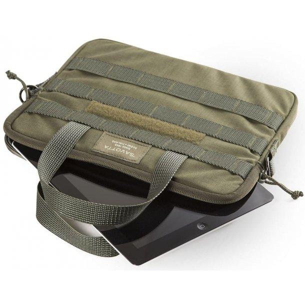 Savotta - Army Laptop Cover Pro 11