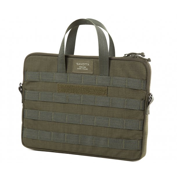 Savotta - Army Laptop Cover Pro 13