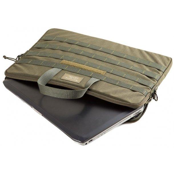Savotta - Army Laptop Cover Pro 16