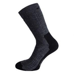 Sokker & strømper