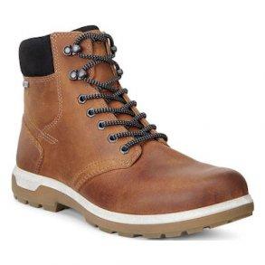 Støvler - mænd